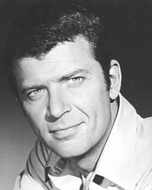 John Robert Rietz AKA Robert Reed (October 19, 1932 – May 12, 1992)
