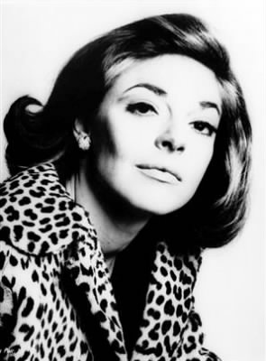 Anne Bancroft Brooks  (September 17, 1931 – June 6, 2005)