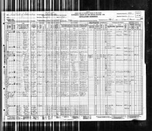 STOKES-1030-fed-census-dc.jpg