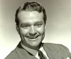 "Richard Bernard ""Red"" Skelton (July 18, 1913 – September 17, 1997)"