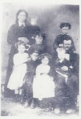 Samuel Alonzo Whitney and family.jpg