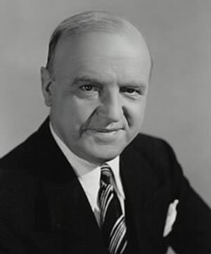 William Clement Frawley (February 26, 1887 – March 3, 1966)