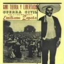 200px-Zapata_poster.jpg