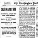 WashingtonPost08181910.jpg