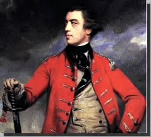 Major General John Burgoyne.gif