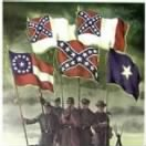 Flags-of-the-Confederacy-Posters.jpg