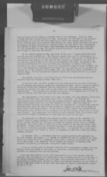 5: Histories of the 1st-6th Air Parks and the 1st, 3d, 11th, 12th, and 16th Construction Companies › Page 101 - Fold3.com