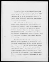 Joint Notes 19, 22: ability of the Allies to support Italy › Page 19 - Fold3.com