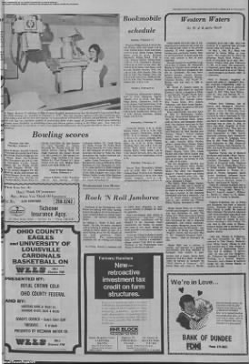 1979-Feb-8 The Ohio County Times-News, Page 9