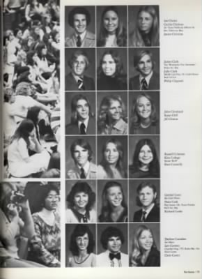 Loara High School 1976 page 73.jpg