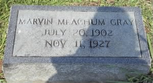Gray, Marvin Meachum.jpg