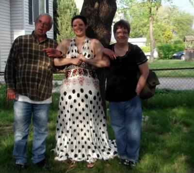 PROM-NIGHT-AND-MY-GRANDDAUGHTER-WITH-ME-N-BILLY-09.jpg