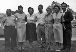 Vic Lo Forte Sr, Rose,Adeline,Joe,Gladys,Fran,and Vic Jr_edited-1.jpg