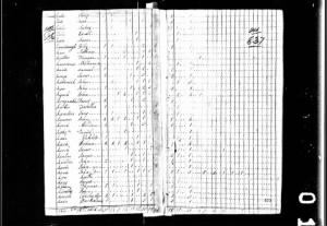 1820-VA-CENSUS-ANOTHER-SAMUEL-LEWIS.jpg