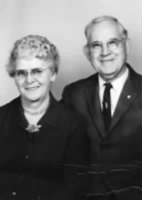 James and Margaret Irey.jpg
