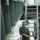 Robert Dwain Arnold aboard the U.S.S. Monticello on his way to Vietnam Jan 1966[1].JPG