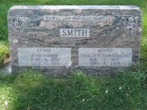 1949_07July17_03-02_John Andrew Smith-Headstone_jpg