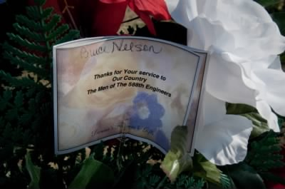 A note on the Nelsons Grave - Fold3.com