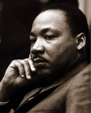 martin_luther_king3.jpg
