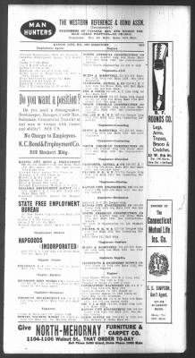 1907 › Atwood's Employment Office (p  1643) - Fold3 com