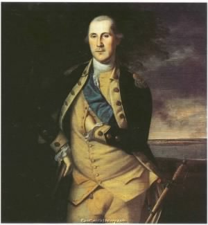 1780s_george_washington_portrait.jpg