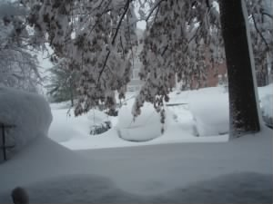 HISTORICAL-FEB-SNOWSTORM-BLIZZARD-OF-02-10-DC-BALTO-AREA 004.JPG