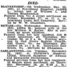 Adolph-Charles-neubeck-death-notice-washington-post.jpg