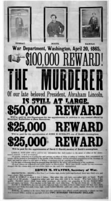 lincoln-reward-poster.jpg