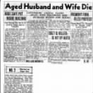Obituary Sophia and Edward Paul.jpg
