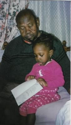 Dad and grand-daughter.JPG