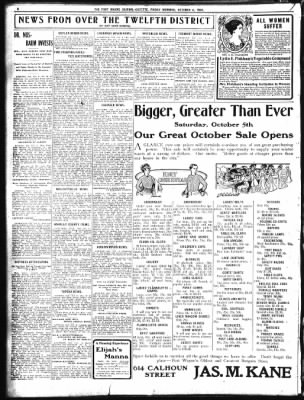 4 Oct 1907 Page 6
