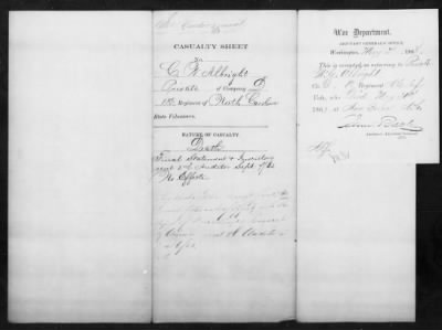 Albright, Charles W (42) - Page 16