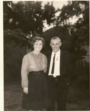 Frank and Fannie Lopp.jpg