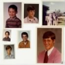 FH-FAMD-040a Taylor Miles Duncan -- 1960  to 1977 Collage -- Born 1958.jpg