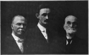DTC Farrow on far right.jpg