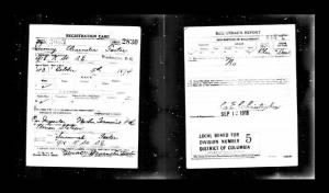 Quincy-W-Foster-description-n-military-record.jpg