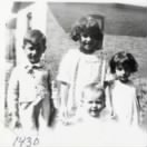 045-FH-MMM-059aa -- Mary Morris Miles Children 1930.jpg