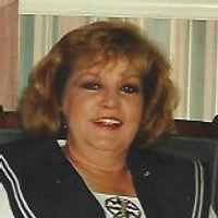 betty sue Walls cannon Summerlin