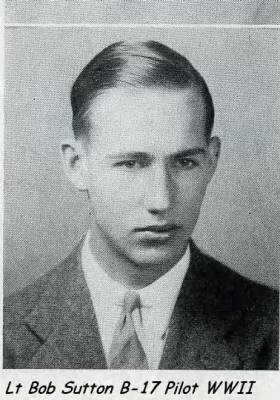 Robert Sutton, 1942 (From library in NJ)