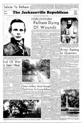 John Pelham 100 Year Anniversary of his Death.jpg
