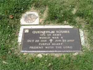 QuentinMSquire_Headstone.jpeg