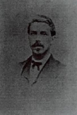 Samuel Augustin Kennerly