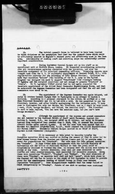 216 - Naval Cooperation (June 1940-Dec 1941) - Page 300