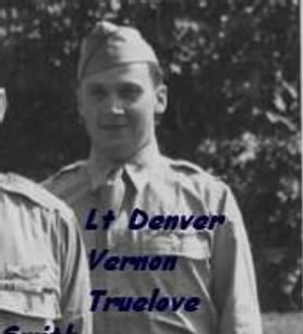 310th BG Capt. Truelove picture
