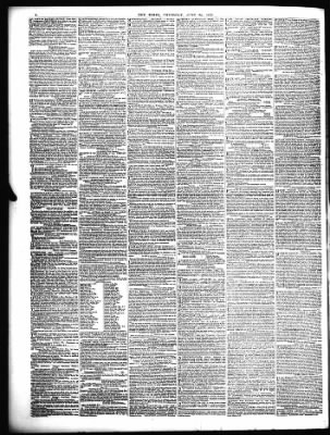 page law of 1875