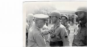 Lester Leroy Malone, WWII.tif