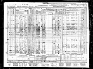 1940 United States Federal Census for Daviel McDonald.jpg