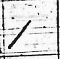 William Matheson 1840 Census.jpg