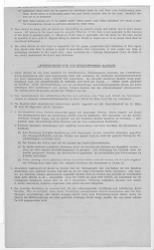 American Zone: Interim Balance Sheets for Banks, March 1947 › Page 7 - Fold3.com
