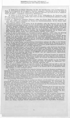 American Zone: Report of Selected Bank Statistics, February 1947 › Page 16 - Fold3.com